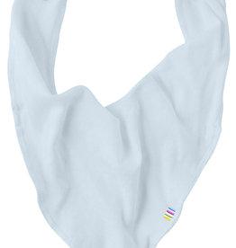 Joha Joha baby Slab Katoen/Wol gevuld - Lichtblauw (341)