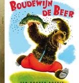 George Duplaix, Boudewijn de beer