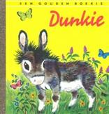 A. Hunt, Dunkie