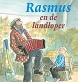 Astrid Lindgren, Rasmus en de landloper