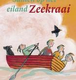 Astrid Lindgren, Samen op het eiland Zeekraai