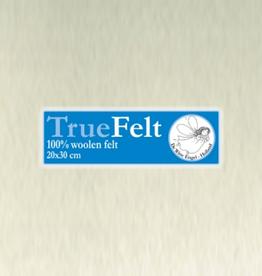 De Witte Engel De Witte Engel - Vilt 1,2 mm - Roomwit 500