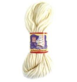 Scheepjeswol Scheepjeswol Soedan -Wit 1301 in alle kleuren van de regenboog