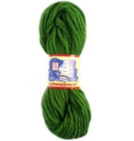 Scheepjeswol Scheepjeswol Soedan - Grasgroen 1317 in alle kleuren van de regenboog