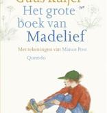 Guus Kuijer, Het grote boek van Madelief