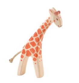 Ostheimer Ostheimer Giraffe klein gebogen nek