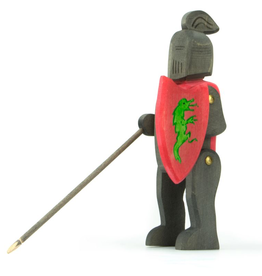 Ostheimer Ostheimer Zwarte Ridder