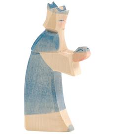 Ostheimer Ostheimer Koning Blauw