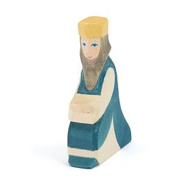 Ostheimer Ostheimer Koning Blauw II