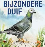 Dorien Brouwers, De bijzondere duif