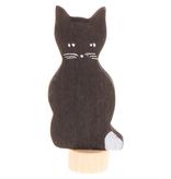 Grimms Grimm's  Steker - Kat