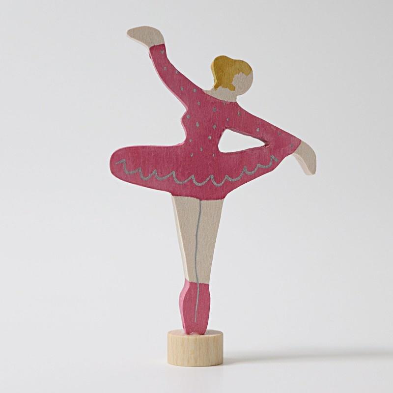 Grimms Grimm's  Steker - Ballerina