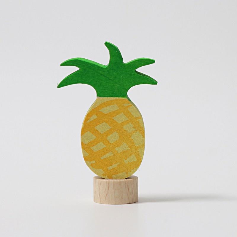 Grimms Grimm's  Steker - Ananas