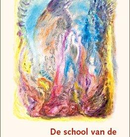 Karsten Massei, De school van de elementenwezens