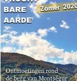 Vruchtbare Aarde Zomer 2020