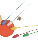 Egmont Toys Egmont Toys - Muizen vangen 3y+