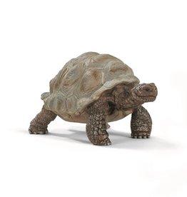 Reuzenschildpad, Schleich 14824