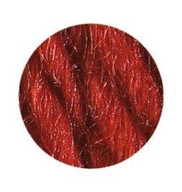 Scheepjeswol Scheepjeswol Soedan - Roodbruin 1308 in alle kleuren van de regenboog