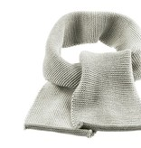 Disana Disana sjaal -Grey/Naturel (911)