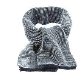 Disana Disana sjaal - Anthracite/Grey (911)