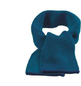 Disana Disana sjaal - Navy/Blue (942)