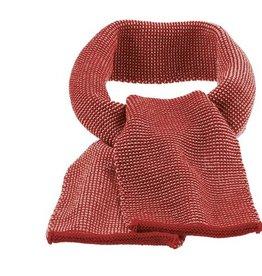 Disana Disana sjaal - Bordeaux/Rosé (933)