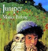 Monica Furlong, Juniper