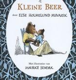 Else Holmelund Minarik, Kleine beer