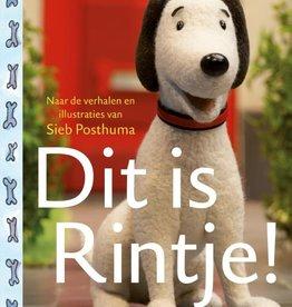 Sieb Posthuma, Dit is Rintje!