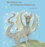 Anneke Strik, Het geheim van het verdwenen drakenvuur