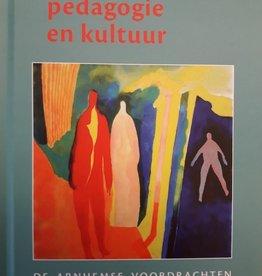 Rudolf Steiner, Menskunde, pedagogie en kultuur
