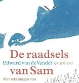 Edward van de Vendel, De raadsels van Sam