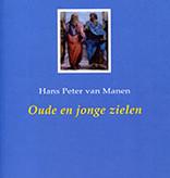 Hans Peter van Manen, Oude en jonge zielen