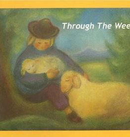 Ruth Elsasser, Through the week