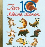 Feodor Rojankovksy, Tien kleine dieren