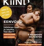 Tijdschrift Kiind 19/2020   EENVOUD