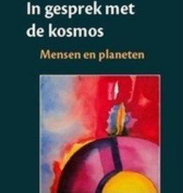 Rudolf Steiner, In gesprek met de kosmos. Mensen en planeten
