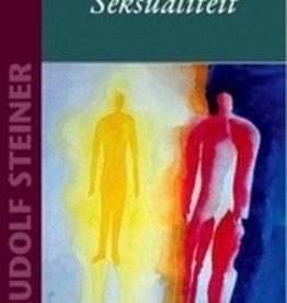 Rudolf Steiner, Seksualiteit