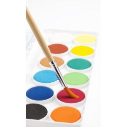 Djeco Djeco Waterverf 12 kleuren