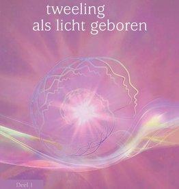 Christina von Dreien, Tweeling als licht geboren (1)
