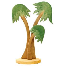 Ostheimer Ostheimer Palmboom groep