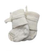 De Zaailing - Wollen Babyuitzet Set 1 - 10% Starters korting