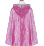Great Pretenders Great Prentenders  - Diamant sparkle Mantel - Pink