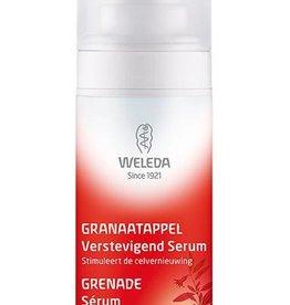 Weleda Weleda Granaatappel verstevigend Serum 30ml