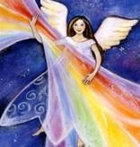Geertje van der Zijpp, Regenboog-engel GZ 067
