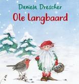 Daniela Drescher, Ole Langbaard
