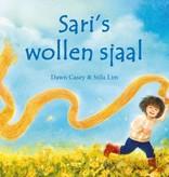 Dawn Casey, Sari's wollen sjaal