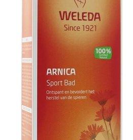 Weleda Weleda Arnica Sport Bad 200ml