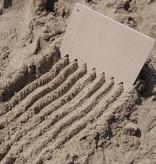 Speelbelovend Speelbelovend - Zandkammen