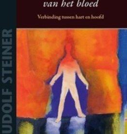 Rudolf Steiner, Het etheriseren van het bloed